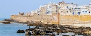 Essaouira, Essaouira hotel, découvrir Essaouira
