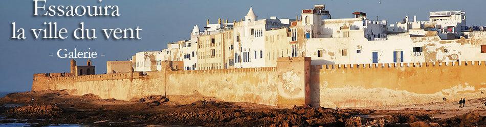 Essaouira, remparts Essaouira, essaouira hotel, essaouira riad