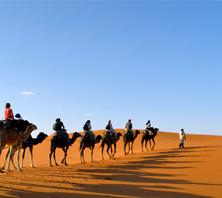 Essaouira : circuit touristique, circuit Essaouira, riad essaouira, hotel essaouira,