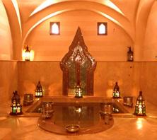 Essaouira : loisir, bien-être essaouira, hôtels Essaouira, riad Essaouira, maison d'hôtes, massage essaouira, hammam essaouira...