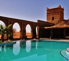 Essaouira Mogador: riad, hôtel, maison d'hôtes, restaurant...