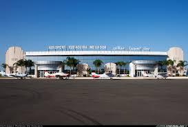 L'aéroport d'Essaouira, aéroport international d'Essaouira