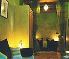 hotel essaouira : riad à essaouira, la rose des vents