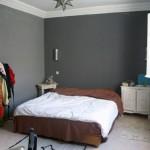 Appartement à vendre à Essaouira : quartier résidentiel