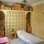 Appartement à vendre à Essaouira : chambre