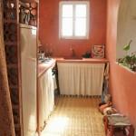 Appartement à vendre à Essaouira : pas cher la cuisine
