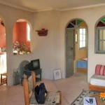 Appartement à vendre à Essaouira : haut standing