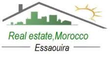 Immobilier Essaouira vente, immobilier Essaouira
