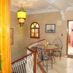 villa vendre Essaouira immobilier : la véranda