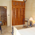 villa vendre Essaouira immobilier : chambre à couché