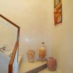 villa vendre Essaouira immobilier : premier étage