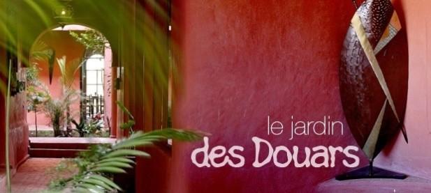 Maison d'hôtes, riad, à Essaouira, un séjour à Essaouira