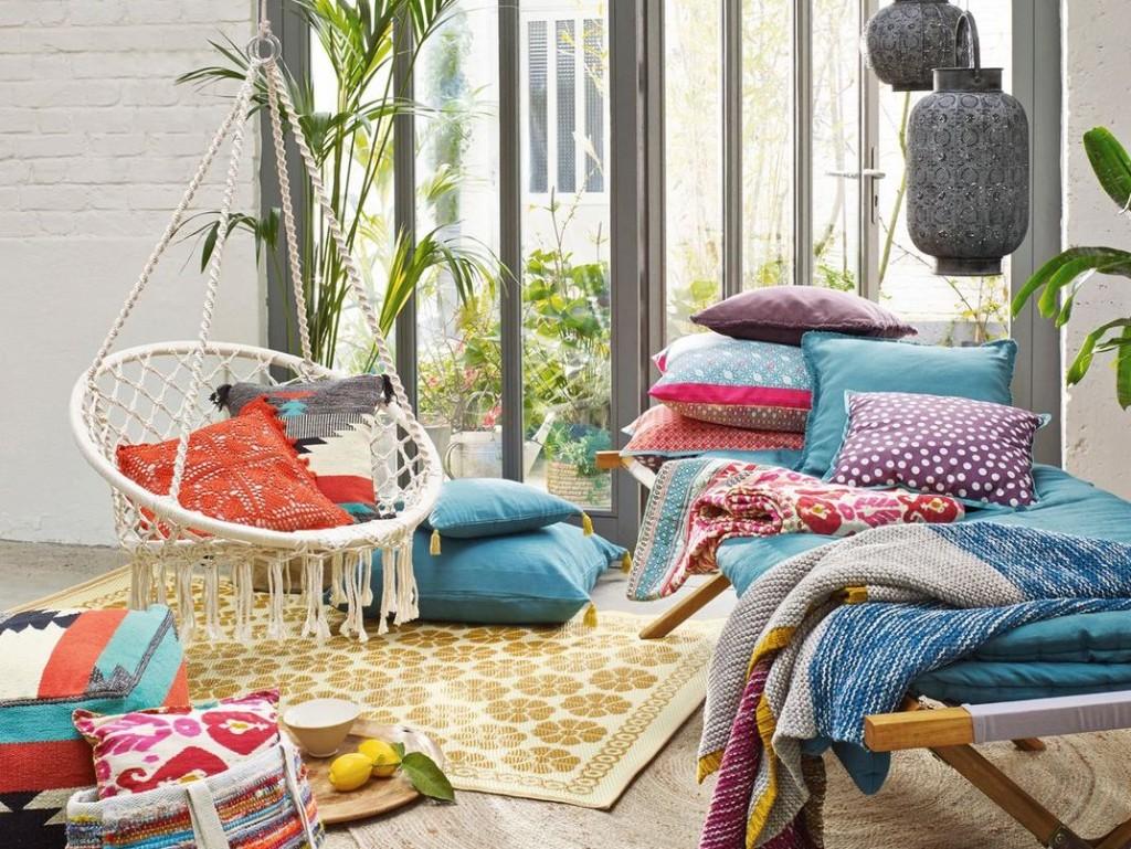 Tapis berbère pas cher, tapis maroc, tapis berbere, tapis berbere pas cher